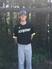 Gavin Ayers Baseball Recruiting Profile