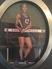 Jayla Moss Women's Track Recruiting Profile
