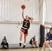 Sierra Linnin Women's Basketball Recruiting Profile