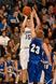 Jake Wedel Men's Basketball Recruiting Profile
