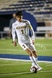 Emmanuel Martinez Men's Soccer Recruiting Profile