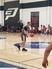 Colton Jett Men's Basketball Recruiting Profile