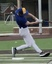 Austin Boggs Baseball Recruiting Profile