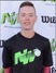 Ryan Yearous Baseball Recruiting Profile