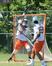 Randy Handshoe Men's Lacrosse Recruiting Profile