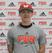 Alex Ryan Baseball Recruiting Profile