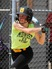 Alexandra Malec Softball Recruiting Profile