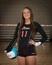 Makayla Cain Women's Volleyball Recruiting Profile