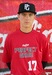 Zachary Harstad Baseball Recruiting Profile