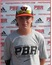 Noah Suchan Baseball Recruiting Profile