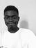 Dolapo Adeyemi Men's Basketball Recruiting Profile