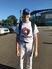 Andrew Jackoviak Baseball Recruiting Profile