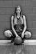 Skylar Lewis Women's Basketball Recruiting Profile