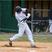 Thomas Van Tassel Baseball Recruiting Profile