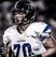 Cameron Stoffel Football Recruiting Profile