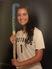 Kaylie Savage Field Hockey Recruiting Profile