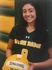 Lauryn Miramontes Women's Volleyball Recruiting Profile