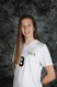 Taylor Bates Women's Volleyball Recruiting Profile
