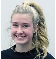 Emme Jensen's Women's Volleyball Recruiting Profile