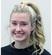 Emme Jensen Women's Volleyball Recruiting Profile