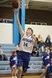 Riley Naeger Men's Basketball Recruiting Profile