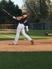 Gates Harrell Baseball Recruiting Profile