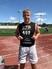 Cameron McDaniel Football Recruiting Profile