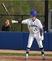 Donald Keane Baseball Recruiting Profile