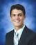 Colin Dougherty Men's Lacrosse Recruiting Profile