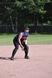 Sierra Rose Softball Recruiting Profile