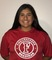 Sofia Escoto Softball Recruiting Profile