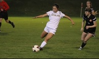 Anabel Lin's Women's Soccer Recruiting Profile