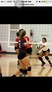 Stacia Saunders Women's Volleyball Recruiting Profile