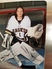 Mckenzie (Keni) Allen Women's Ice Hockey Recruiting Profile