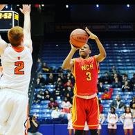 DeAirius Randle's Men's Basketball Recruiting Profile