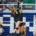 Grace Hawkins Women's Volleyball Recruiting Profile
