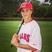 Nicholas Kirk Baseball Recruiting Profile