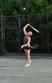 Hannah Rice Women's Tennis Recruiting Profile