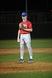 Jon david Weed Baseball Recruiting Profile