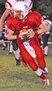 Drew Keenan Football Recruiting Profile