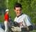 Jack McDowell Baseball Recruiting Profile