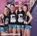 Caroline Robinson Women's Track Recruiting Profile