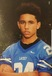 Jerry Harley Football Recruiting Profile