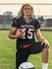 Conner Gettel Football Recruiting Profile