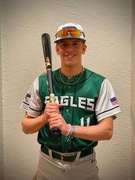 Justus Lockwood's Baseball Recruiting Profile