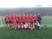 Abby Swartz Women's Soccer Recruiting Profile