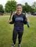 Rita Nuss Softball Recruiting Profile