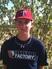 Hunter Seright Baseball Recruiting Profile