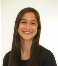 Evelyn Khan's Women's Volleyball Recruiting Profile