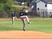 Jesse Huttman Baseball Recruiting Profile